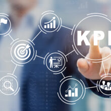 The Right Customer Lifecycle KPIs for Predictive Insights: Part 1 – Introduction