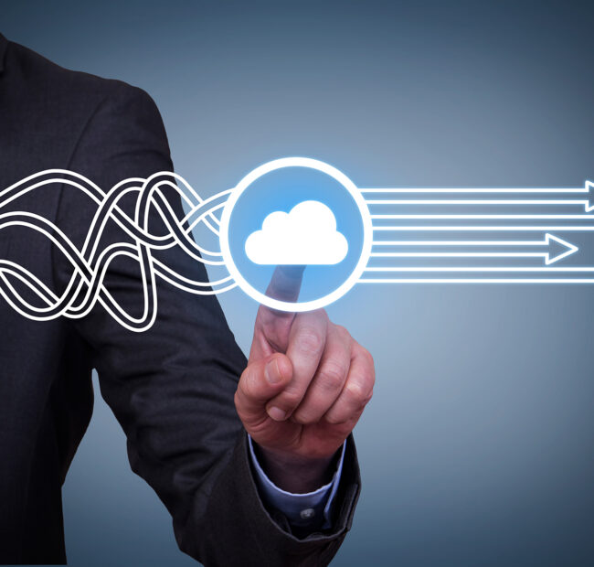 Growing Channel Partner Revenue: Part 2 – Data Transformation in the Cloud
