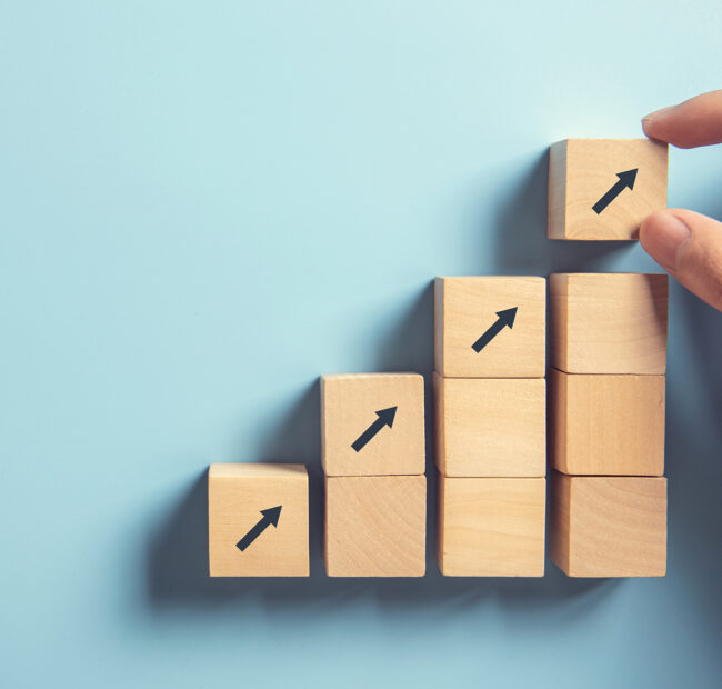 3 Key Paradigm Shifts in the Customer Journey