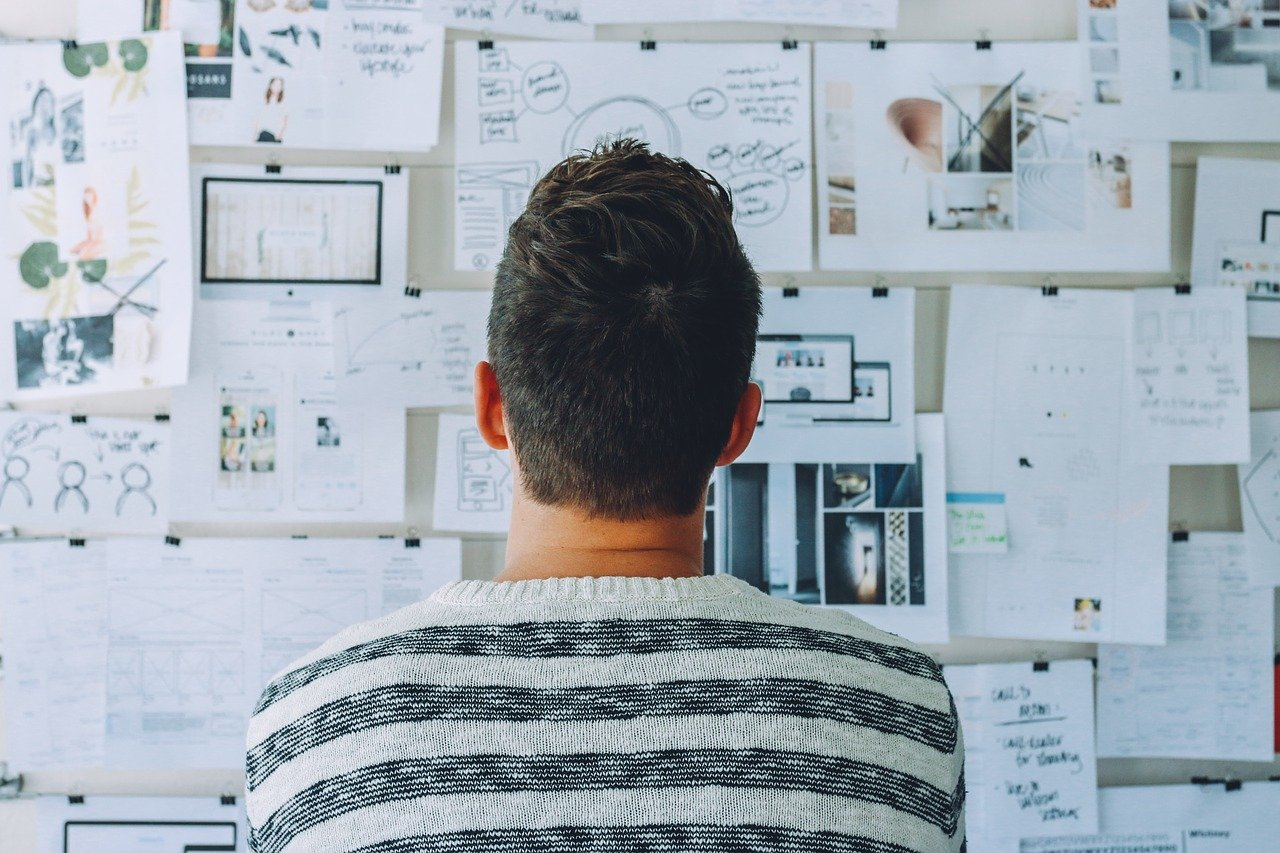 Customer Journey Mapping for Customer Success