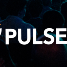 Pulse 2018 – Key Takeaways and Insights