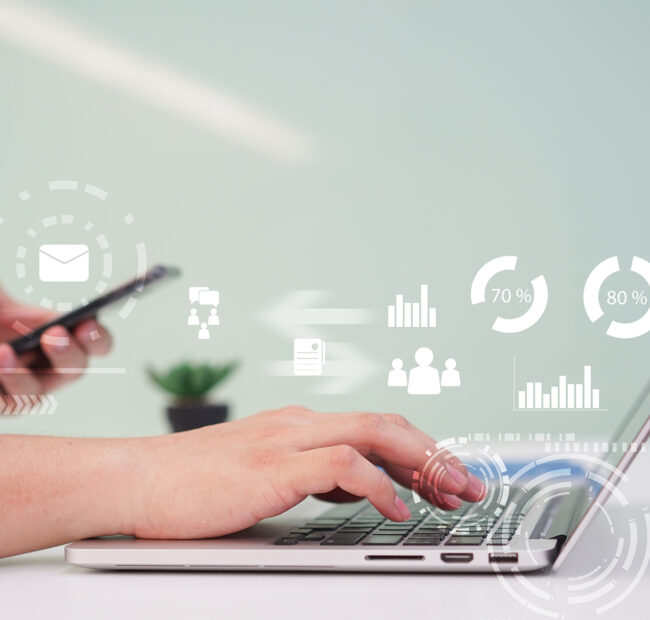 Mitel and ServiceSource: Driving Business Outcomes Through Actionable Customer Insights