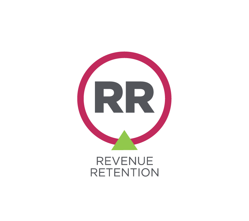 revenue retention