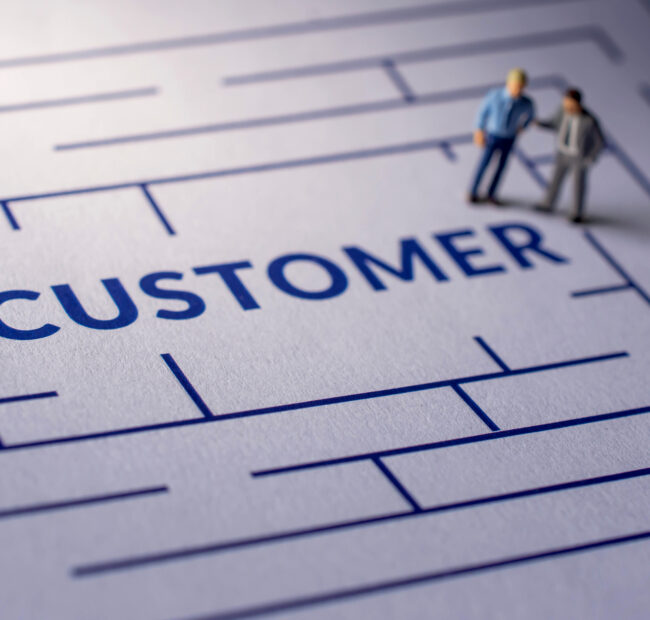 What Makes a Great Customer Journey Experience?