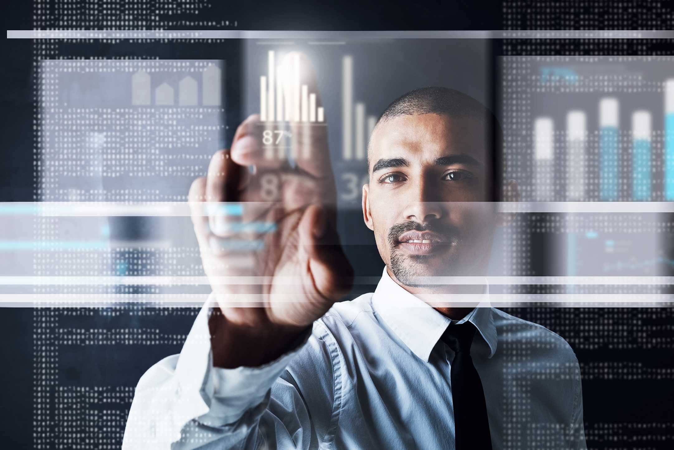 What are the Benefits of System Administration-as-a-Service?