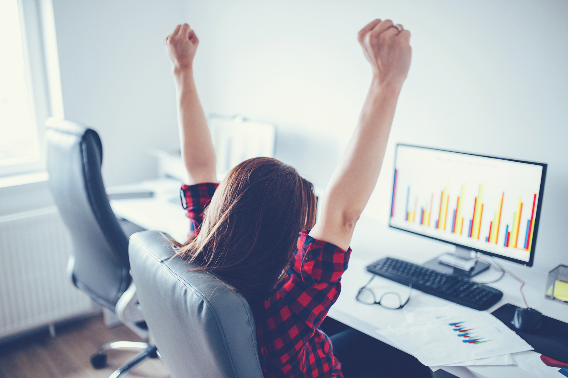 Your Company's Future Depends on Customer Success