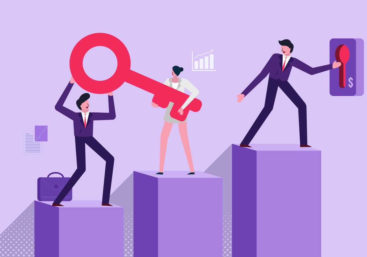 Find the Right Path with a Sales Performance Analysis (SPA)