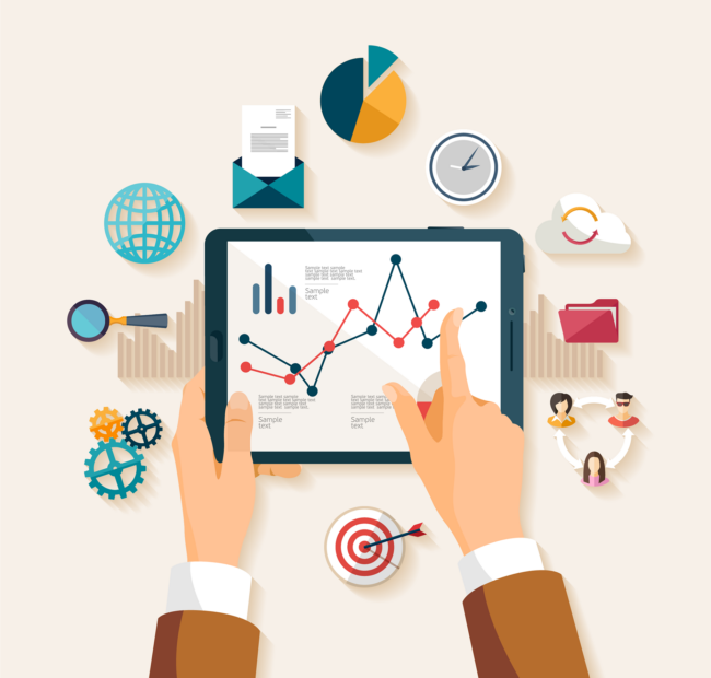 Smarketing: 7 Steps to Aligning Sales and Marketing Teams