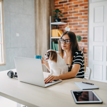 How to Choose Your Next Remote Employer