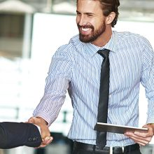 4 Big Benefits to Outsourcing Renewals Management