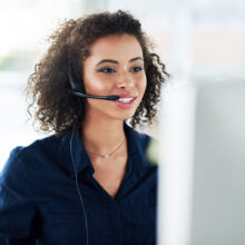 6 Key Benefits of Outsourcing Customer Success